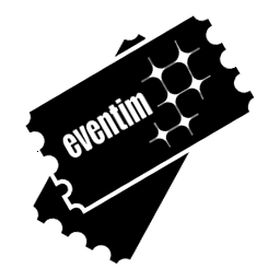 tickets_icon_transparent_eventim_neu