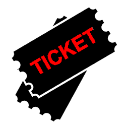 tickets_icon_transparent_neu