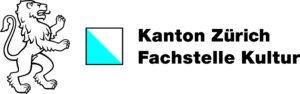 logo_farbe_fachstellekultur