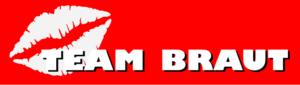 PS_JGA_Logo